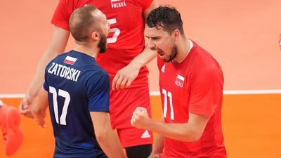 Przed Polakami trudny mecz. Drzyzga przyznaje, że Kanadyjczycy mają przewagę. Czas gra na naszą niekorzyść!