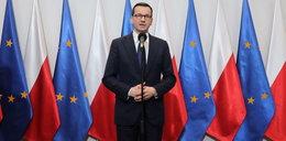 Morawiecki o walce z koronawirusem. Czy Polska jest gotowa na epidemię?