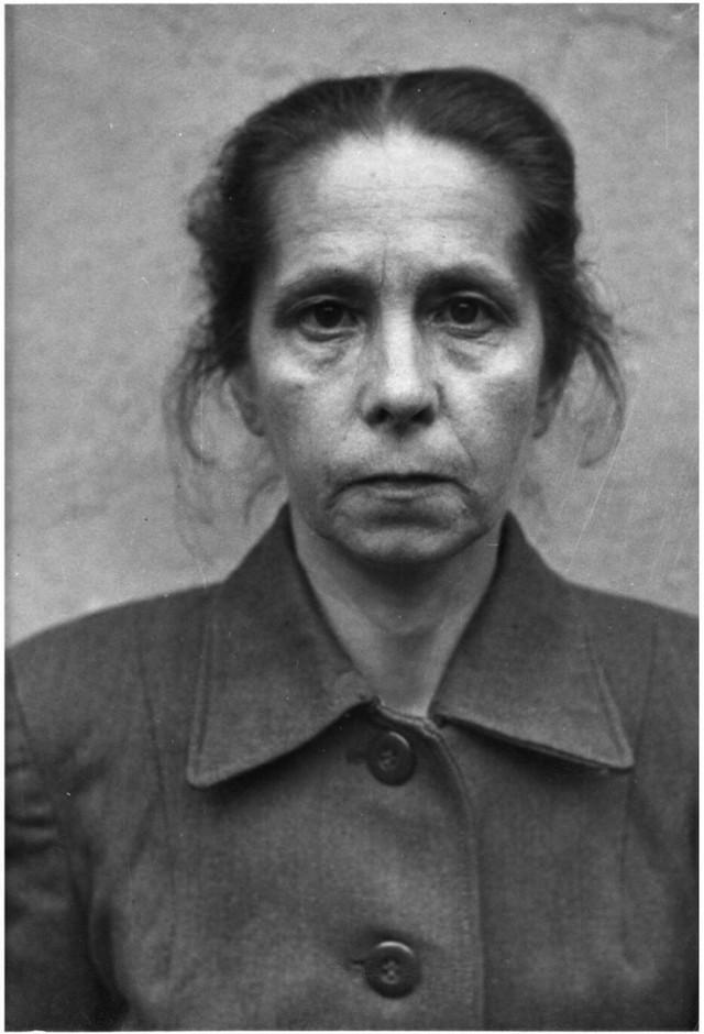 Johana Borman