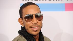 """Ludacris kończy swój """"Ludaversal"""""""