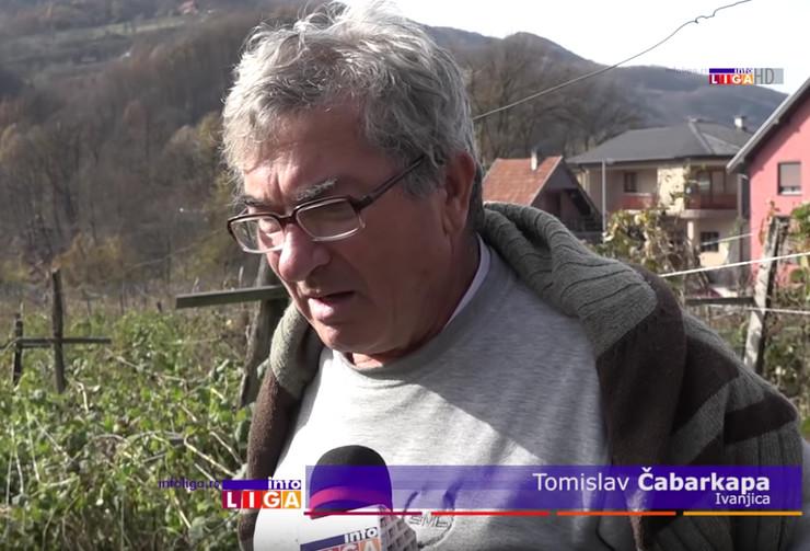 Tomislav Čabarkapa