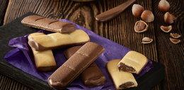 Polacy uwielbiają słodycze podczas przerwy!