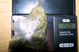 marihuana Gradina 23 07