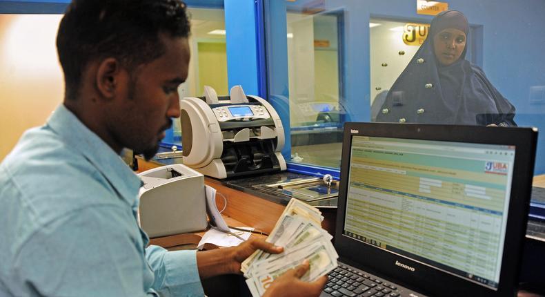 ___8904524___2018___9___26___15___150218-somalia-editorial