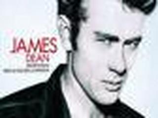 'Kolekcja Jamesa Deana' - recenzja