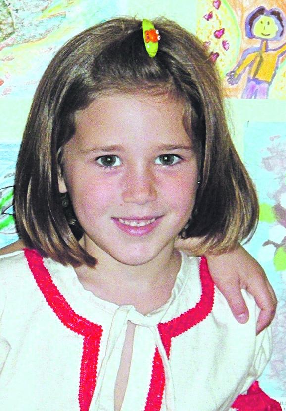 Da se nikad ne zaboravi: Tijana bi danas napunila 19 godina da joj monstrum nije oduzeo snove