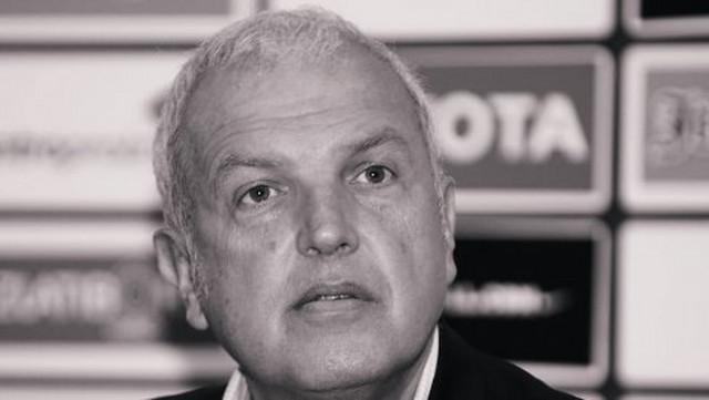 Dragan Vuksanović
