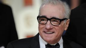 Martin Scorsese pokaże klasykę polskiego kina w USA i Kanadzie