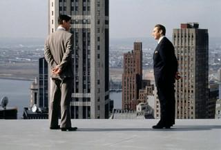 Prawnicy w głośnych filmach. Zobacz, które tytuły znasz [QUIZ]