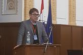 jugoslav-pantelic-zagreb-konferencija