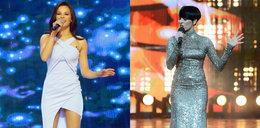 Kolejne gwiazdy bojkotują festiwal w Opolu