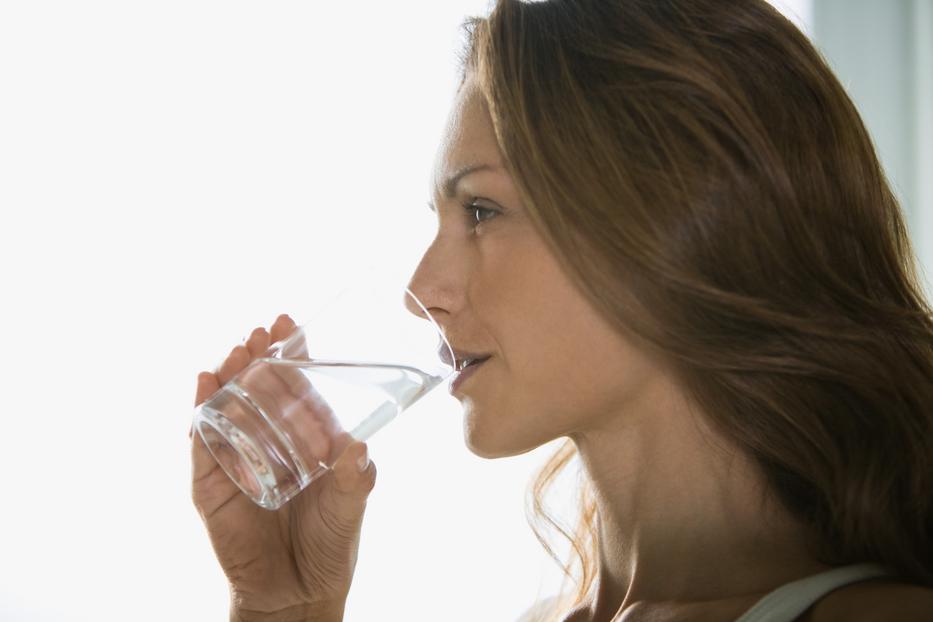 tisztítsa meg testét a fogyás érdekében meggyullad a zsírégető mellékhatásai