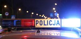 Atak nożownika w Kielcach. Zranił swojego rówieśnika