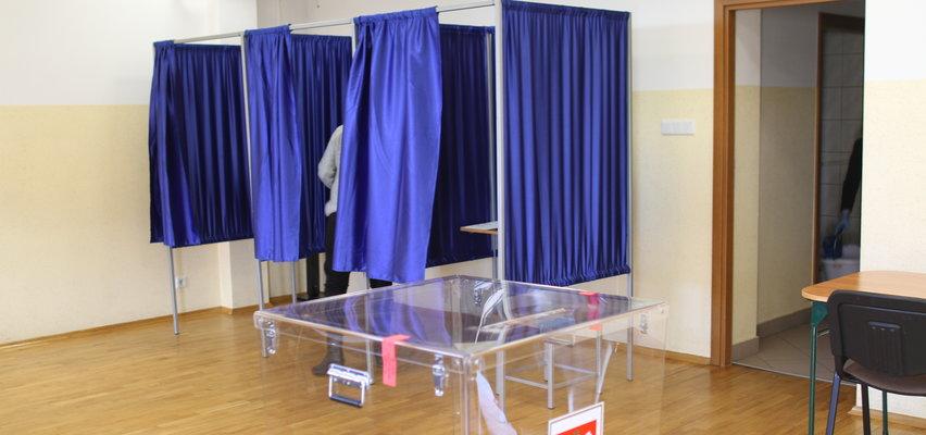 Wybory w Rzeszowie. Sprawdź, co proponują kandydaci na prezydenta miasta