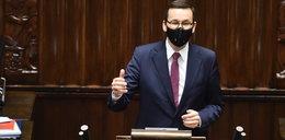 Tyle zarobią polscy politycy po podwyżce. Znamy kwoty!