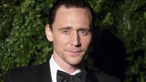 """""""Sandman"""": Tom Hiddleston w roli głównej?"""