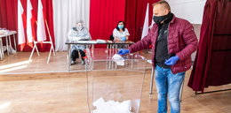Przedterminowe wybory w Aleksandrowie Kujawskim. Mieszkańcy wybierają burmistrza