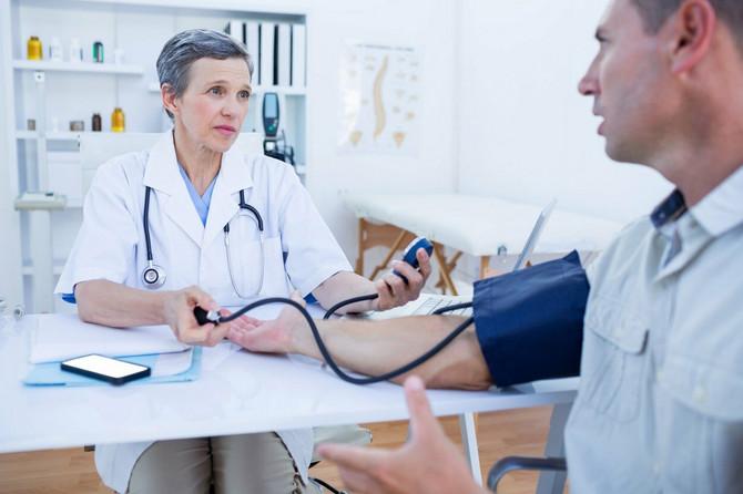 Lekari opšte prakse padaju s nogu od posla