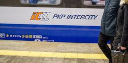 Intercity szykuje wielkie zmiany dla pasażerów!