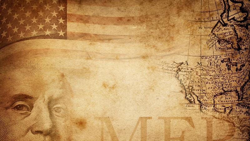 Kto naprawdę odkrył Amerykę?