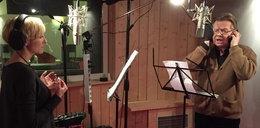 Bajor dla Faktu: Zaśpiewałem z Wyszkoni, bo jestem jej fanem