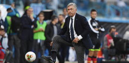 Były trener Milika i Zielińskiego znalazł nowy klub. Zamienił Włochy na Anglię