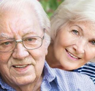 Kolejna grupa zawodowa z prawem do emerytur pomostowych