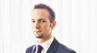 Piotr Bytnerowicz