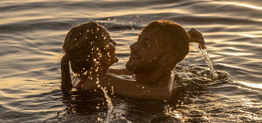 """Gorąco na """"Love Island""""! Nieoczekiwany finał miłosnego trójkąta"""