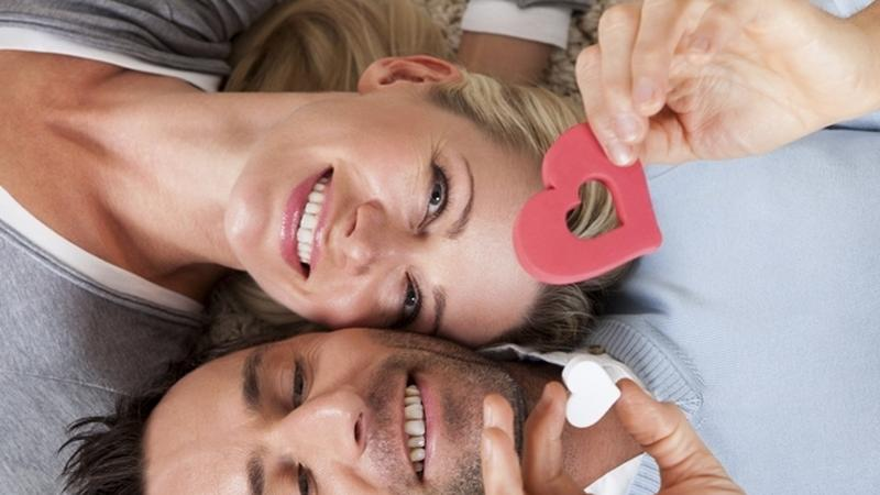 Átlagos randizási idő a házasságig