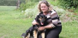 1600 zł za pobyt psa w schronisku! To wariactwo!