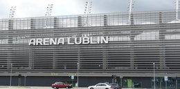 Dostał pięścią na stadionie w Lublinie. Zmarł dwa dni po meczu