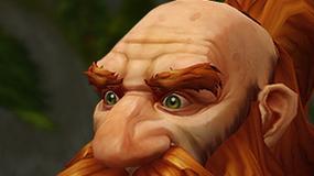 World of Warcraft znów traci - odpłynęło 1.5 miliona abonentów