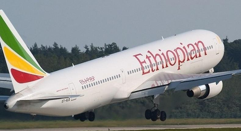 Just like the proverbial phoenix bird, Ethiopian Airlines will rise again after Sunday's Flight 302 crash that killed all 157 people on board