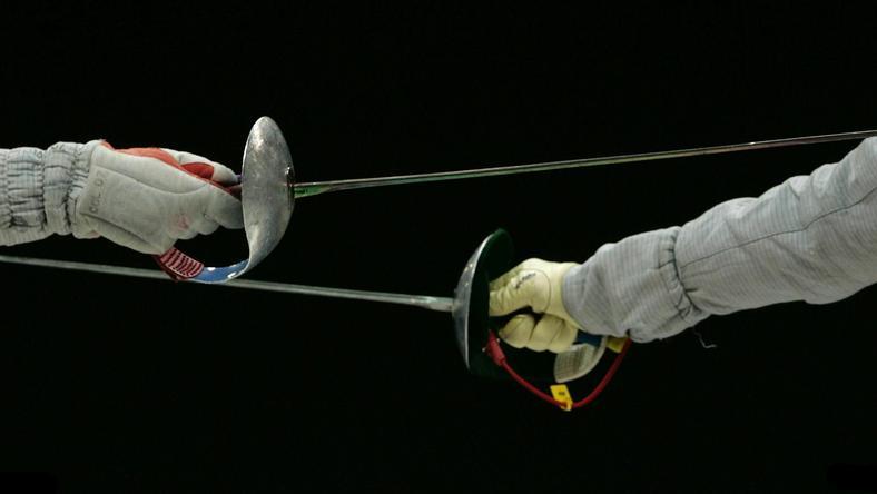Włoszki wygrywają drużynowy PŚ w Tauberbischofsheim, Polki poza ósemką