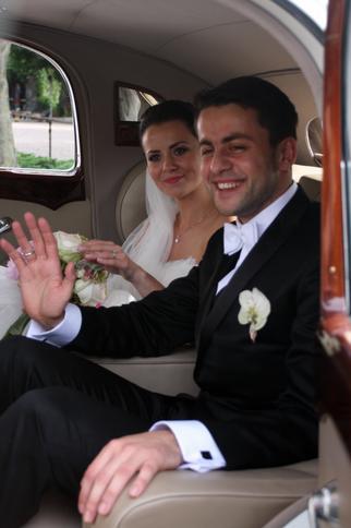 Anna Fabiańska żona łukasza Fabiańskiego Bramkarza Polski W Euro 2016