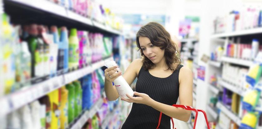 Uwaga na zmiany w znakowaniu żywności! Nowe przepisy mogą wprowadzać w błąd
