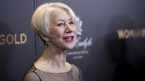 """Helen Mirren chciałaby zagrać w """"Szybkich i wściekłych 8"""""""