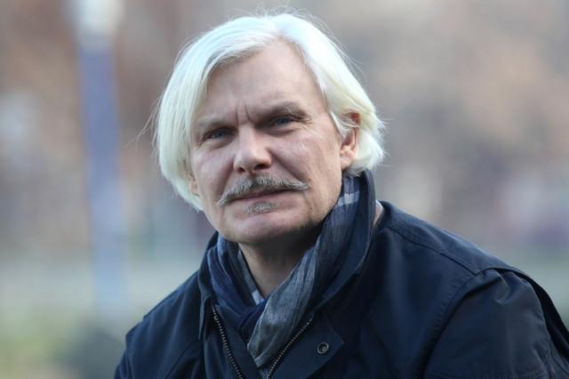 """Profesor na FDU Dragan Petrović Pele tvrdi da fakultet nema nikakve veze sa Aleksićevom """"školom"""""""