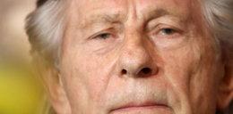 Polański walczy o uniewinnienie, ma mu pomóc wyrok polskiego sądu