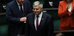 Zmiany w Sejmie. PiS ma nowego posła!