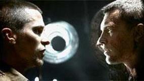 """James Cameron krytykuje nowego """"Terminatora"""""""