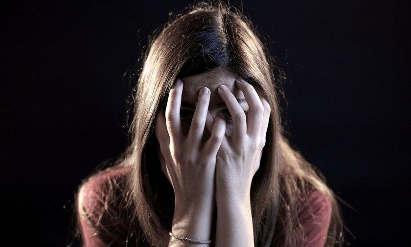 Gwałt zbiorowy w Ostrzeszowie. Horror 28-latki trwał kilka dni
