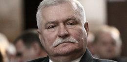 Ile zarabia Lech Wałęsa? Ujawniamy szokujące liczby