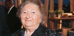 Polka była najbogatszą kobietą w Australii. Rodzina walczy o spadek za jej życia
