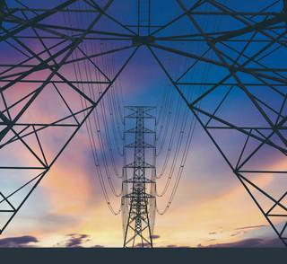 Inwestycje w sieć energetyczną potrzebne od zaraz