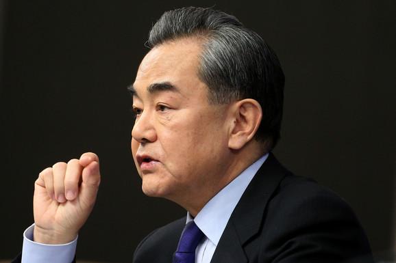 Vang Ji