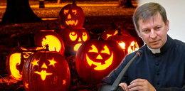 Kościół ostro o Halloween. Nie każdemu się to spodoba...