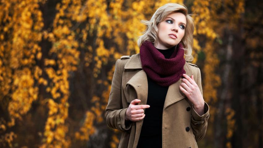 99c94121c33a8 kożuch płaszcz promocje i kupony rabatowe