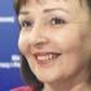 'Ponad 9 tys. zł stypendium dla pracownika firmy mającej przestój'